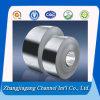 Best Selling Bright Annealing SUS304 Stainless Steel Strip