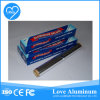 Aluminum Foil Roll with Color Box Packaging