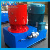 High Output Wood Pelletizer, Granulator, Pellet Making Machine