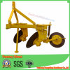 Farm Plow Machinery Tractor Mounted Disc Plough