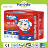 Super Absorbent Top Quality Professional OEM Useful Bales Baby Diapers