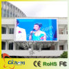 P10 Outdoor Full Color LED Light Display Screen