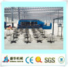 Gabion Mesh Machine/Heavy Hexagonal Wire Mesh Machine