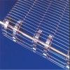 Metal Weave Wire Mesh Conveyor Belt