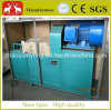 New Design Biomass Charcoal Briquette Making Machine