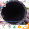 Rubber Single Layer Cloth-Reinforced Hrydraulic Hose
