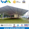 15X30m Aluminium Framed Marquee for Weddings, Parties, Corporate