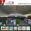 25m Big Outdoor Marquee Tent with Waterproof PVC Roof