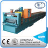 Hidden Type Wall/Roof Sheet Roll Forming Machine