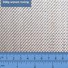300-400g E Glass Fiber Woven Roving Fabrics
