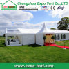Modern Design Small Party Tent in Garden