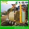 High Quality Farm Stretch Wrap Film for Wrap Hay and Grass