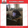 OEM Welding Metal Iron Stainless Steel Parts