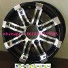 "12*6"" 12*8inch ATV Alloy Wheel UTV Wheel Rims"