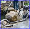 Pool Cleaner & Pond Vacuum Cleaner 1000/1200/1400W 30L/40L