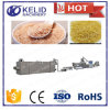 New Design Full Automatic Artificial Rice Manufacturing Plant