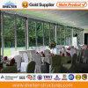 Most Popular Party Wedding Tent Decoration (M25)