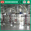 40 Years Factory Rice Bran Oil Plant (1T-100T/D)