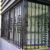 High Quality Customized Secuirty Window