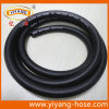 High Pressure Black PVC Air Hose