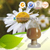 High Quality Factory Supply Natural Feverfew Extract Parthenolide
