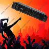 Ma Series Lab Gruppen 4 CH Public Address Digital Power Amplifier