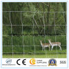 Hot Sale Farm Field Fence Cattle Fence Field Fence