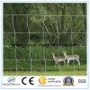 Hot Sale Farm Field Fence Cattle Fence Field Fence