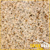 Sandy Gold Granite Stone Kitchen Bench Tops/Table