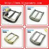 Belt Buckle Fashion Buckle Western Buckle Belt Accessory Pin Buckle Army Buckle Roller Buckle Magnetic Buckle Man′s Bucklelady′s Buckle Auto Buckle