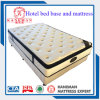 Pillow Top Inner Spring Mattress Cheap Price