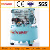 Oil Free Air Compressor, Low Noise (TW7501)