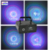 3D Pattern Laser Light L3d400RGB