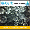 Glass Microspheres Soda-Lime Glass Composition Round Glass Reflective Bead