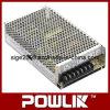 SA-150-6 150W Universal Switching Power Supply