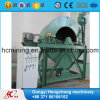200 Mesh Gold Tailings Concentrator Gold Centrifugal Separator