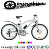 Cheap Electric Motorcycle (QXE01Z-1)