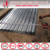 SGLCC Aluzinc Galvalume Corrugated Metal Roofing Sheet