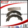 Wholesale K2335 Car Brake Shoe for Toyota Pickup Estima Lucida