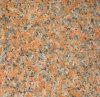 Maple Red Granite Tiles & Slabs G562