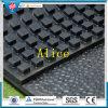 Anti Slip Rubber Mat/Rubber Stable Mat/Horse Stall Mats