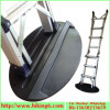 Anti-Slip Rubber Ladder Mat/Ladder Safety Stabiliser Mat