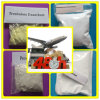 Nandrolone Decanoate (DECA) Raw Steroids Powder with Large Amount
