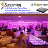 RGB 3 in 1 Wedding Decoration Stage Dance Floor
