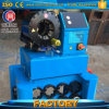 Techmaflex Hydraulic Hose Crimping Machine Price in India