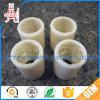 Precision Nylon Thread Tube by CNC Machining