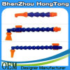 Plastic Cooling Pipe with Any Length
