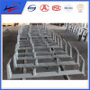 High Quality Conveyor Roller Support Frame