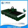 Hot Selling Great Year Fiber Cutting Machine Guangzhou