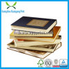 Buy School Paper Notebook From China Wholesale Leather Notebook